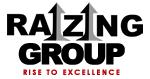 Raizing Group